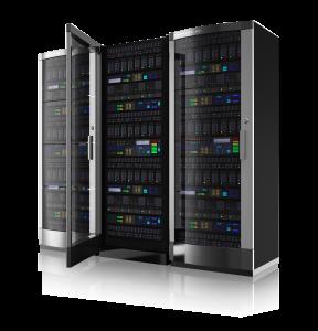 сервер1